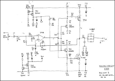 Ulndrive moreover Embedding An Arduino On Prototyping Board further Car Antenna  lifier in addition Relay inverter circuit diagram as well Wound Rotor Induction Motor. on basic circuit diagram